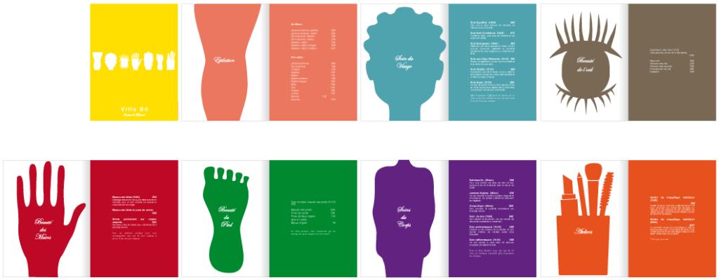 tamato-brochure_esth
