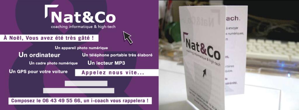 tamato_flyers_natco