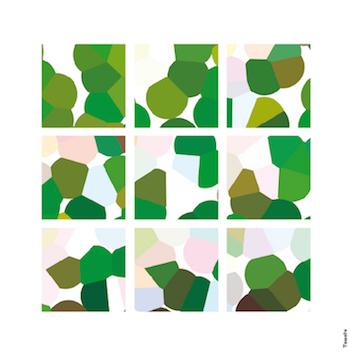 design_deer_21x21 2