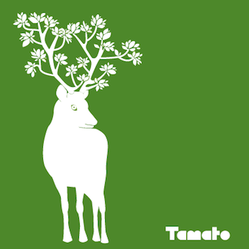tamato_illustration_cerf