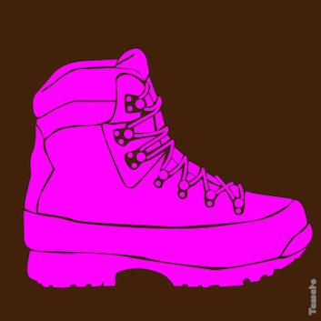 tamato_illustration_chaussure