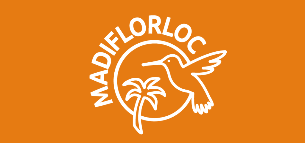tamato_logo_madiflorloc
