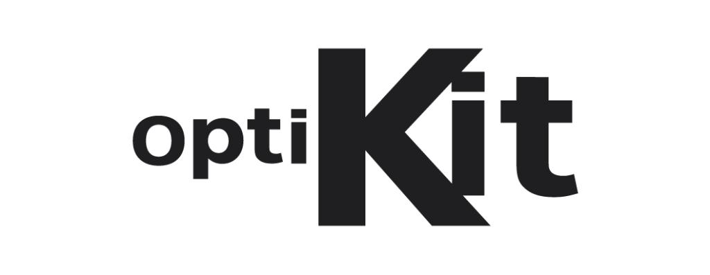 tamato_logotype_optikit'