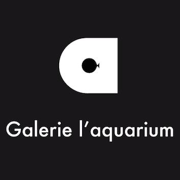 tamato_nom_marque_laqurium
