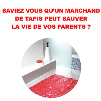 tamato_redaction_publicité_tapis