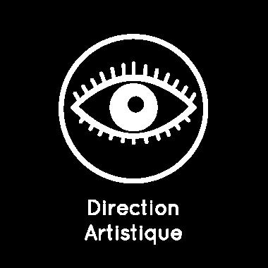 Direction Artistique