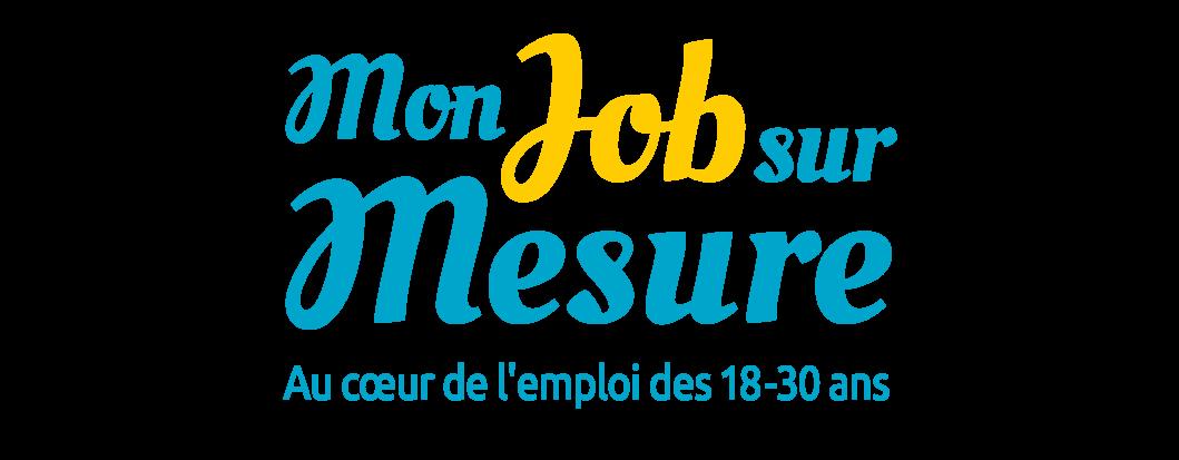 tamato_logotype_mon_job_sur_mesure