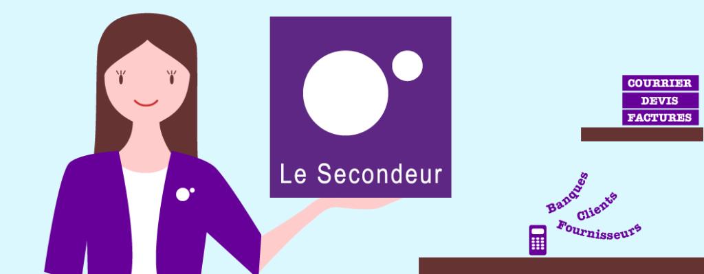 tamato_identite_le_secondeur