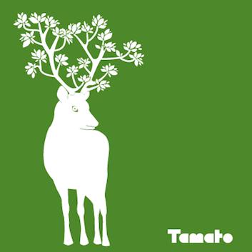 tamato_illustration_cerf