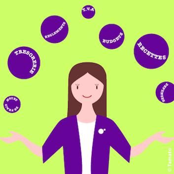 tamato_illustration_jongleuse