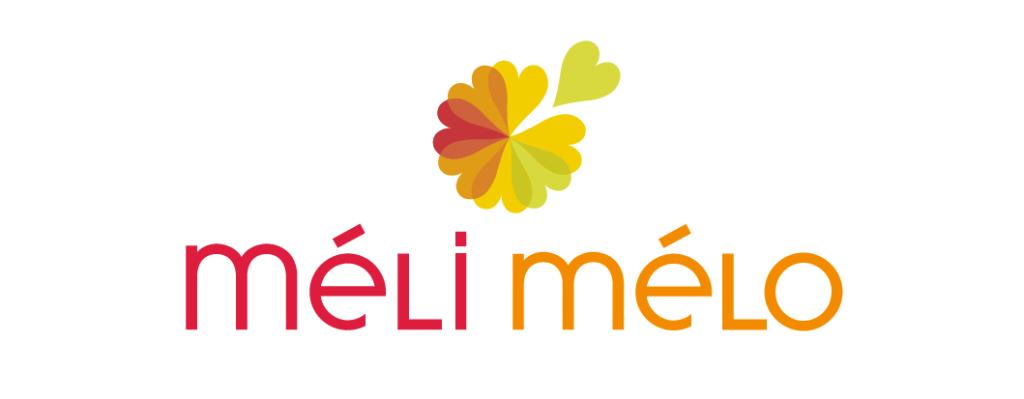 tamato_logotype_melimelo
