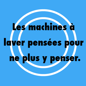 tamato_signature_de_marque-machines