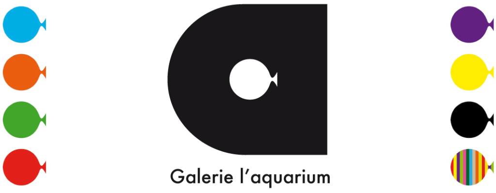 tamato_systeme_logotype_laquarium