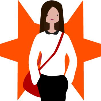 tamato_illustration_sac_rouge