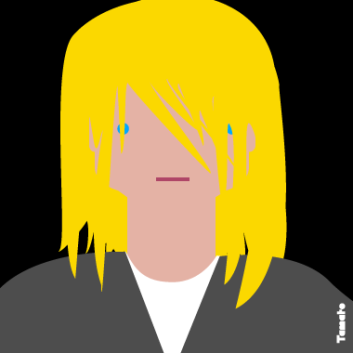 tamato_illustration_visage